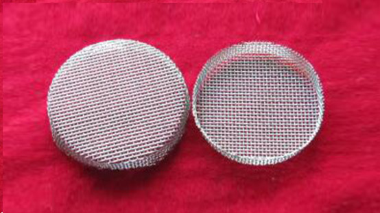 铝水过滤网5