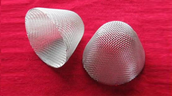 铝水过滤网6